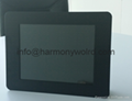 LCD Upgrade Monitor For EATON IDT PANELMATE 2000 COLOR  92-00657-04 2