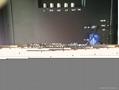 LCD Upgrade Monitor For CUTLER HAMMER PANELMATE 5000 55PTHX 92-01823-03 6