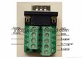 LCD Upgrade Monitor For MODICON MM-PM15-414 PANELMATE 92-01793-02 3