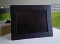 LCD Upgrade Monitor For IDT Eaton Modicon 92-0272-06 PanelMate