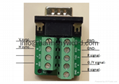 LCD Upgrade Monitor For MODICON PANELMATE MM-PMC2-100 92-00560-00 3