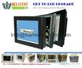LCD Upgrade Monitor For MODICON AEG PANELMATE PLUS MM-PMF1-300