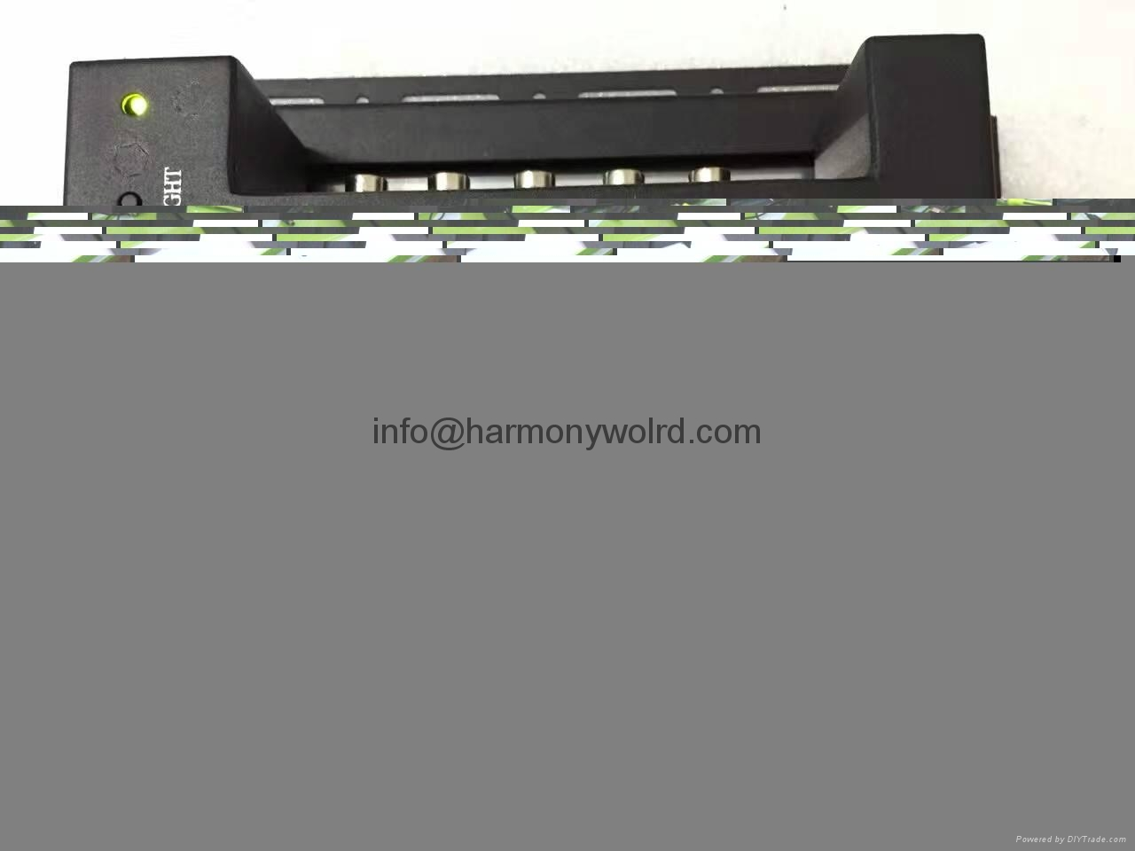 LCD Monitor For EATON CUTLER HAMMER 1785T-PMPS-1700 PANELMATE 91-01761-00 3