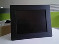 LCD Upgrade Monitor For MODICON PANELMATEMM-PMA2-300 92-00808-00 91-00744-07 PLU