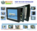 "Upgrade HANTAREX MT 3000 5"" / 9"" /12"" OPEN FRAME MONO MONITOR to NEW LCD Monitor"