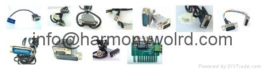 Upgrade KME 26C14009X 26S14MA503 26S14MA513 27S14DMB01 27S14DMA01 to NEW LCD 2