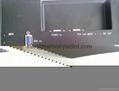 Upgrade KME 26C14009X 26S14MA503 26S14MA513 27S14DMB01 27S14DMA01 to NEW LCD 7