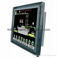 Replcement Monitor for KME 29LM151D31M /P 29LM151001 29LM151004 29LM151002  9