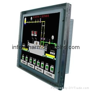 Replcement Monitor for KME 29LM151D31M /P 29LM151001 29LM151004 29LM151002  11
