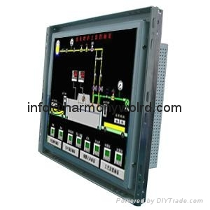 Replcement Monitor for KME 29LM151D31M /P 29LM151001 29LM151004 29LM151002  13