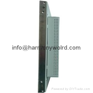 Replcement Monitor for KME 29LM151D31M /P 29LM151001 29LM151004 29LM151002  14