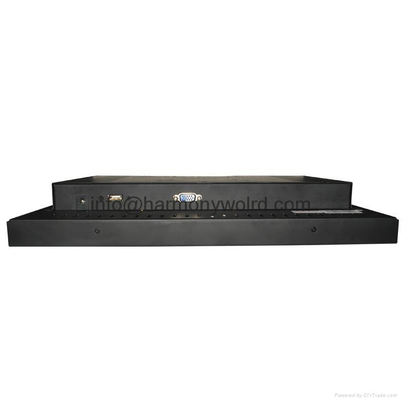 Upgrade INTECOLOR E01943 E02038 E02154 E21FFA E21FFB E21FPC E20HCA E20FBC to LCD 3