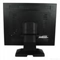 Upgrade INTECOLOR EH20-C F80 /F82 V26/V82 E177PA CRT to LCD