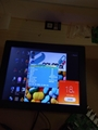 Upgrade FAIR ELECTRONICS CT-1448A 15 IN VGA INDUSTRIAL MACHINE MONITOR to LCDs 6