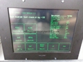 Upgrade FLUKE 1021 /1031 /1050 /1780A CRT Touch-screen MONITOR to LCDs Touch