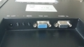 Upgrade 8520-CRTC 8520-CRTC1 8520-CCRT 8520-CRTM 8520-VCRT 8520-VOP CRT To LCDs 8