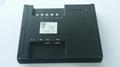 Upgrade Allen Bradley Monitors 916724-08 958671-02 CM-1210 D12CX73 CRT To LCDs  6