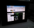 Upgrade Hitachi aiqa8dsp4 tx-1450 TX-1424AD TX-1450AE TX1424AD CRT To LCDs