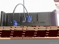 Upgrade Hitachi aiqa8dsp4 tx-1450 TX-1424AD TX-1450AE TX1424AD CRT To LCDs 11