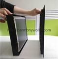 Upgrade Hitachi Monitor YEV-14 CDT14148B CDT14111B-8A CRT to LCDs  2