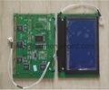 Hitachi LCDs LMG6402PLFR LMG6402PLFR LM