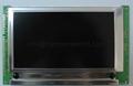 Hitachi LMG7421PLBC,LMG7400PLFC L MG7401PLBC LMG7420PLFC Display