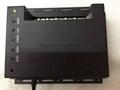 Upgrade Mitsubishi Monitor FUCA-LD10A BN638A245G52 CRT To LCDs  10