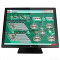 Upgrade MITSUBISHI HC3925ETK HC3925KTK HC3925L9ETK C-3919N C-6922PK to LCDs   5