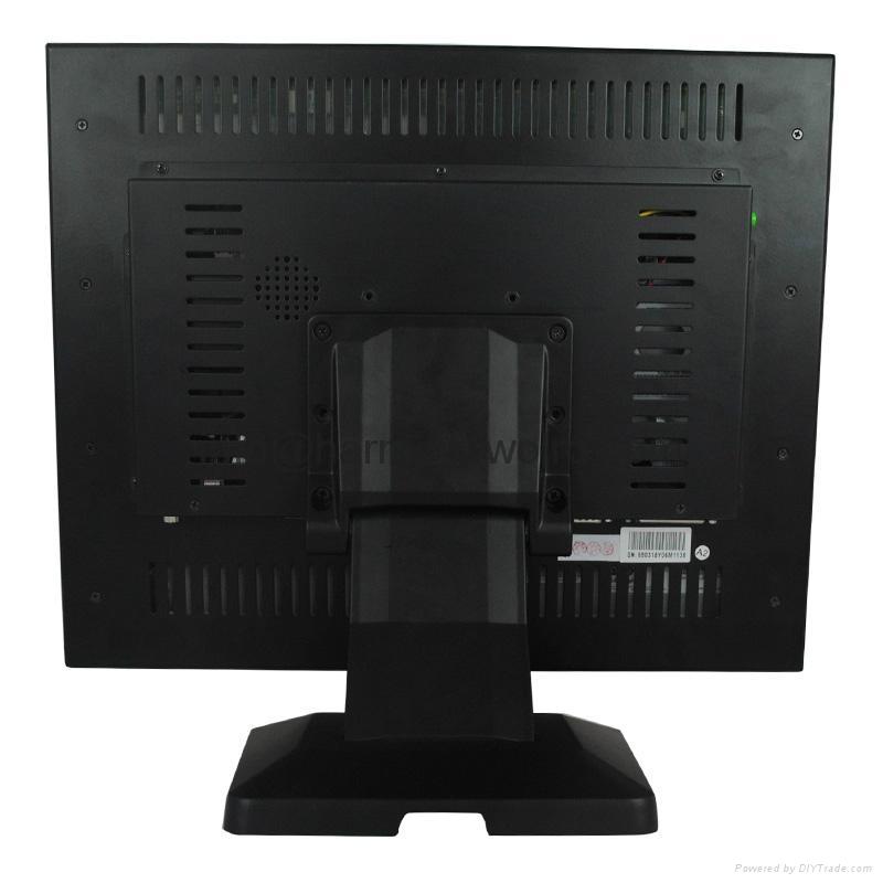 Upgrade MITSUBISHI HC3925ETK HC3925KTK HC3925L9ETK C-3919N C-6922PK to LCDs   6