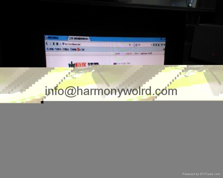 Upgrade Mitsubishi Monitor C6679 C6912 C6918 C6919 C6920 C6921 C6922 CRT To LCDs 1