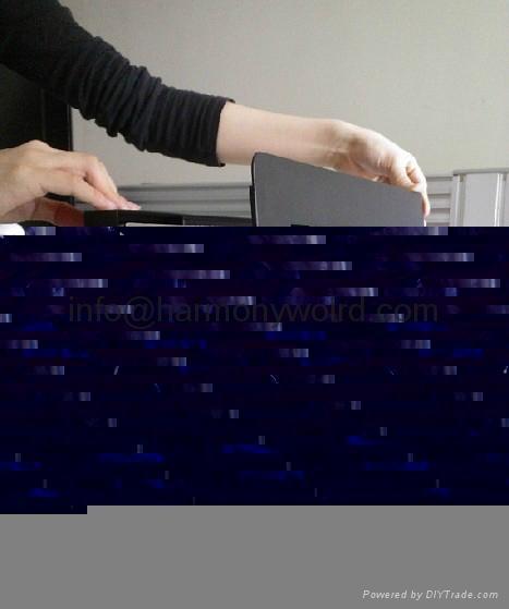Upgrade Mitsubishi Monitor C8652 C8912 C8918 C9918 C9919 C9920 FG6605 To LCDs 1