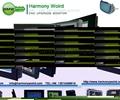 Upgrade Mitsubishi Monitor FHL6115 FHL7155 FL-6605 FL6615 FHF3500 FS6605 To LCDs
