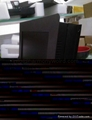 Upgrade Mitsubishi Monitor FT3411 FW6405 HA3905 HC3505 HC3905 HC3915 CRT To LCDs 2