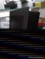 Upgrade Mitsubishi Monitor FT3411 FW6405 HA3905 HC3505 HC3905 HC3915 CRT To LCDs 5