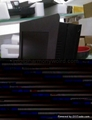 Upgrade Mitsubishi Monitor FT3411 FW6405 HA3905 HC3505 HC3905 HC3915 CRT To LCDs