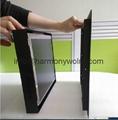 Upgrade Mitsubishi Monitor HC3919 HC3920 HC3922 HC3925 HC3925ETK CRT To LCDs 3
