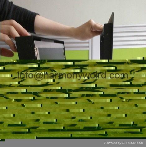 Upgrade Mitsubishi Monitor HG6905 HJ6505 HJ6905 HL6605 HL6615 HL6905 CRT To LCDs 2