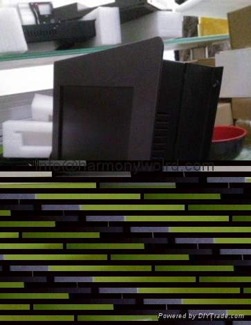 Upgrade Mitsubishi Monitor HL6915 HL6935 HL6945 HL6955 HL7925 HL7955 CRT To LCDs 4
