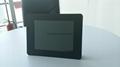 """Upgrade Bridgeport Monitor 11597900 Bridgeport EZ-Trak XC-1410C 14"""" CRT To LCDs  3"""