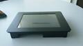 """Upgrade Bridgeport Monitor 11597900 Bridgeport EZ-Trak XC-1410C 14"""" CRT To LCDs  6"""