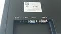 """Upgrade Bridgeport Monitor 11597900 Bridgeport EZ-Trak XC-1410C 14"""" CRT To LCDs  9"""