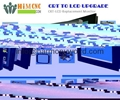 Upgrade Microvitec Monitor 14HC4AAB 14H948GE2 14VC4CLV2 14HC4CAS CRT To LCDs
