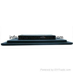 Upgrade Microvitec Monitor MV19LCDL-RM 19VD4KNAMV6I 19VD4KNAMV2D 19VD4KNAMV6R  4