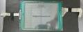 LCD display and TouchScreen Kits For Mori Seiki E03025A02 E77004A01 E77076B03