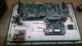 LCD display and TouchScreen Kits For Mori Seiki E03025A02 E77004A01 E77076B03    5