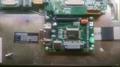 LCD display and TouchScreen Kits For Mori Seiki E03025A02 E77004A01 E77076B03    6