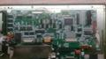 LCD display and TouchScreen Kits For Mori Seiki E03025A02 E77004A01 E77076B03    7