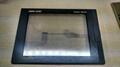 LCD and TouchScreen kits for Mori Seiki E77190A01 E77190A02 E77190C01 EE77251A01