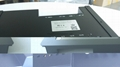 Upgrade Monitor MOTOROLA DS3003-140A DS3003-340A DS3200-357A DS3200-358A  5