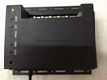 Upgrade Monitor for Proto Trak AGE3 Proto Trak MX2 MX3 Control lp0918l88